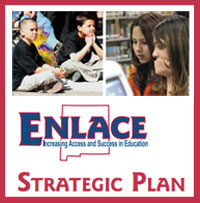 ENLACE Strategic Plan